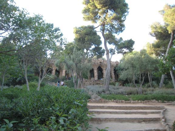 1749 Park Guel